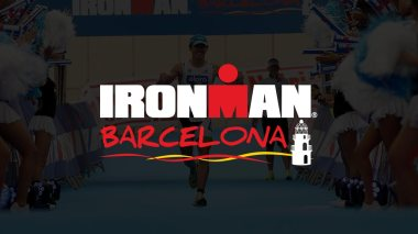 ironman-bcn